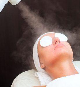 tratamiento ozonoterapia